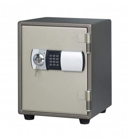 Safes Business & Personal